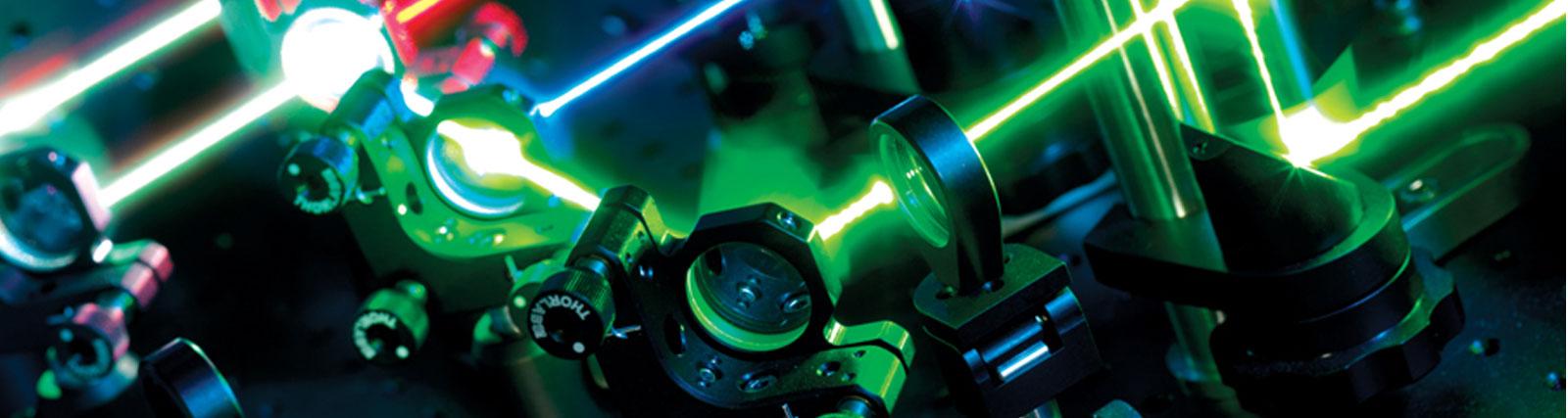 laser_slider
