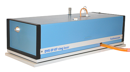 dye-sf-07