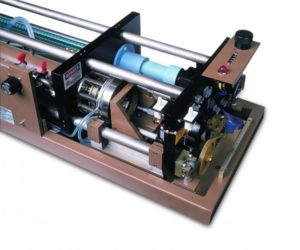 295-single-cavity-fir-laser