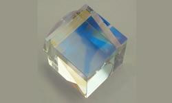 michelson-cube-in-progress