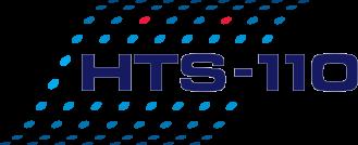 hts110-brand
