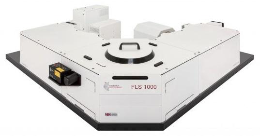 fls1000-grey-baseplate-e1503404682273